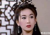 王麗坤版妲己引發熱議,眾多女星當中誰才是你心目中的那個妲己?