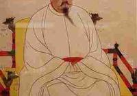 他用十個女人奪得了皇位,即位之後竟成為大有作為的一代帝王