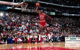 NBA歷史上誰可能單挑戰勝喬丹?也就這5位了!