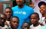 關於曾經的剛果蓋帽狂人塞爾吉·伊巴卡 你可能不知道的11件事