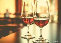 掛杯好就一定是好酒嗎?