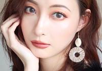 超適合新手的眼影盤,教你4種搭配,畫出不一樣風格的時髦妝容