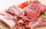 一種很少見的五花肉吃法,只能用一個字形容——香