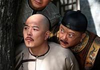紀曉嵐與劉墉,真的像電視劇裡說的那樣,吃飯睡覺鬥和珅嗎