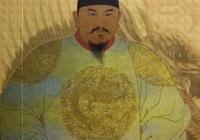 明朝初期為什麼朱元璋要定都南京,而朱棣在奪取了朱允炆的皇位後又為什麼要遷都北平?