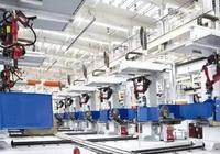 中國機床企業向西方發達國家銷售高檔數控機床