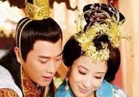 明孝宗:歷史上最專一的皇帝,一生只娶一個女人
