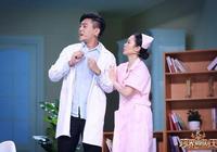 朱孝天登《跨界喜劇王》第四季挑戰喜劇 變身心理醫生治癒文鬆