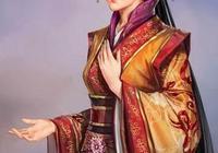 魏文帝曹丕的皇后,郭女王年輕貌美,後來落得怎樣的結局?