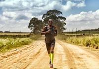 晨跑應該跑幾公里?為什啥冬天要堅持健身跑?冬天跑應該怎麼穿?
