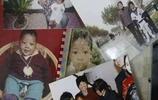 """上海阿婆18年前撿回的""""混血黑娃""""長大,今考上大學"""