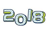 2018年自己得到了什麼,又失去了什麼?2019年你想怎麼去改變和調整自己?