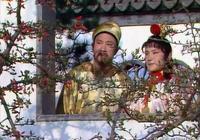 穿過你的背影的我的眼:中國舊式家庭的父與子