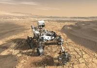 行星協會:NASA需要開發新的火星任務來防止探測火星停頓