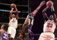 NBA歷史絕殺王Top5:現役兩人上榜,喬丹僅第4,第1沒爭議