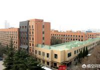 北京印刷學院是一所什麼水平的大學?在北京市高校中排第幾?