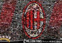 本世紀最成功的五支足球俱樂部,巴薩不及皇馬,第一存有爭議