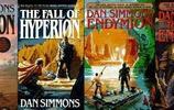科幻迷推薦:不可錯過的經典科幻小說