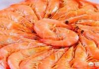 白灼基圍蝦,是不是就在開水裡煮一下就好呢?