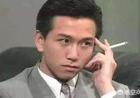 溫兆倫主演的電視劇最經典的角色是哪個?