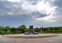 濟南章丘民間流傳了600多年的八大景,你都知道在哪嗎