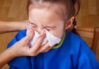 鼻竇炎很嚴重、很危險嗎?