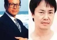 李嘉誠兒子李澤鉅被綁架後,張子強做了什麼得10億3800萬?
