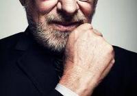 如何評價史蒂文·斯皮爾伯格執導的電影《人工智能》?