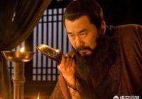 為何曹操小時候不愛讀書,最後卻成了一個偉大的政治家和詩人?
