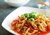 我想學川菜,川菜一般都包括哪些菜啊?