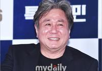 韓國藝人 崔岷植有望出演古裝電影《屠門大嚼:味》