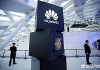 國內除了華為,還有哪科技實力比較強的公司?