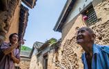 古官道、老宅院、老窯洞,這個貧困村裡有恁多旅遊資源,快去看看