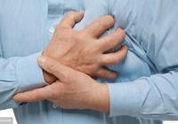 冠心病急性發作都有哪些表現?該如何急救呢