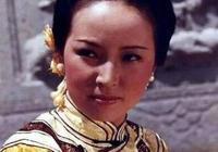 武當掌門演繹呂四娘,她騎馬嫻熟卻被毛驢虐慘,洋弟子是炸藥專家