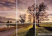 深度長文!想快速提高攝影技巧,這20種構圖法不可錯過