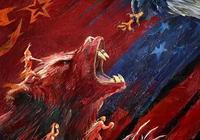 《絕殺慕尼黑》美國籃球夢之隊被蘇聯秒殺,打破美國籃球不滅神話