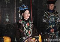 雍正即位後,他的母親為何堅決不當皇太后,還說要為康熙殉葬