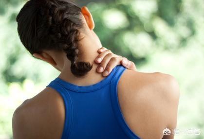 每天早晚都跑步一小時,吃的也少,堅持了一個多月了一斤都沒瘦,怎麼辦?