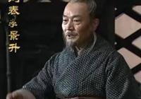 三國時期,蔡瑁投降曹操時荊州有25萬兵力,為何沒有反抗的呢?