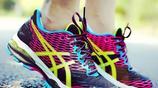 2017年雙11預售:Skechers斯凱奇ASICS亞瑟士哪些跑鞋值得買?