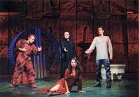 法國音樂劇有哪些特點?
