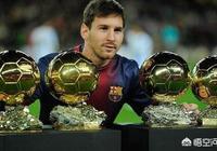 足球圈,你的心中最佳足球明星陣容是什麼呢?