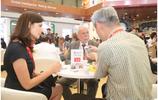 2017第二十屆中國國際烘培展覽會 現場