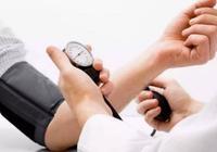 高血壓要忌口!這5道家常菜一定不能吃,吃完血壓110直飆170
