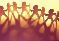同事關係能轉化成純友誼嗎?