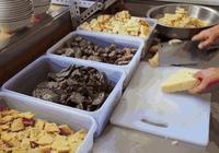 這些反人類的奇葩美食,是隻有新疆人才懂的美味!