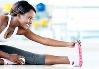 如何鍛鍊大腿和膝蓋上方的肌肉以增強膝蓋的穩定性?