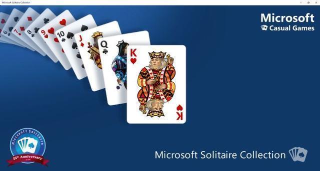 為了不讓Windows太無聊 微軟實習生做出了全球每臺電腦都有的遊戲