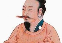 此人是史上最具爭議的奸臣,他在國家繁榮,他去世後國家由盛轉衰